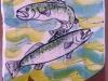 specs trout